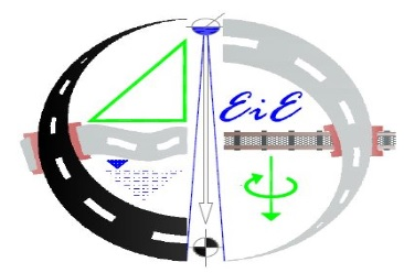Logo -EthioInfra Engineering PLC_JPEG